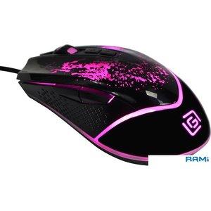 Мышь Oklick 888G