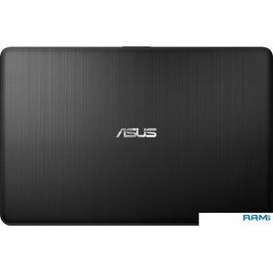 Ноутбук ASUS VivoBook X540MB-GQ010T