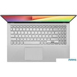 Ноутбук ASUS VivoBook 15 X512FL-BQ262T