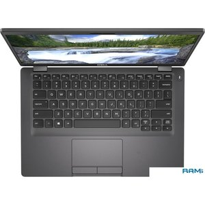 Ноутбук Dell Latitude 14 5401-4081