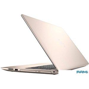 Ноутбук Dell Inspiron 15 5570-2076