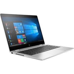 Ноутбук HP EliteBook x360 830 G6 6XD39EA