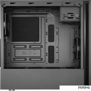Корпус Cooler Master Silencio S600 MCS-S600-KN5N-S00