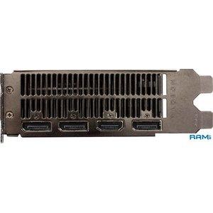 Видеокарта PowerColor Radeon RX 5700 XT 8GB GDDR6 AXRX 5700XT 8GBD6-M3DH