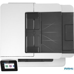МФУ HP LaserJet Pro M428fdn W1A32A