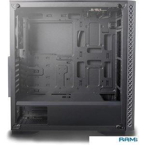 Корпус DeepCool Matrexx 50 DP-ATX-MATREXX50