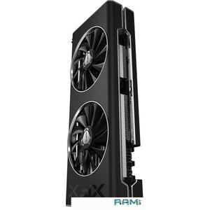 Видеокарта XFX Radeon RX 5700 XT 8GB GDDR6 RX-57XT8DFD6