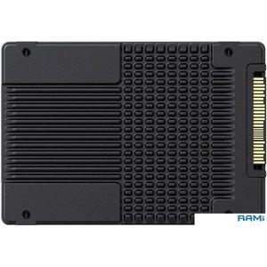 SSD Intel Optane 905P 1.5TB SSDPE21D015TAX1