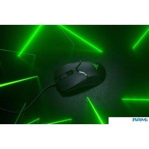Игровая мышь Razer Viper