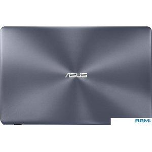 Ноутбук ASUS VivoBook 17 X705UA-GC880T