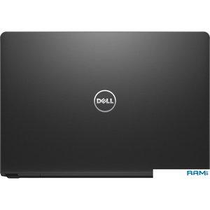 Ноутбук Dell Vostro 15 3578 210-ANZW-273113259