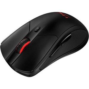 Игровая мышь HyperX Pulsefire Dart