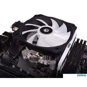 Кулер для процессора ID-Cooling DK-03 RGB PWM