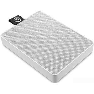 Внешний накопитель Seagate One Touch SSD STJE1000402 1TB