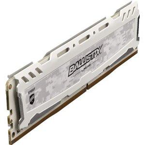 Оперативная память Crucial Ballistix Sport LT 4x8GB DDR4 PC4-19200 BLS4K8G4D240FSCK
