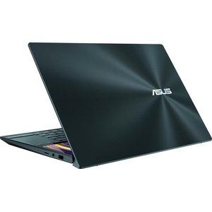 Ноутбук ASUS ZenBook Duo UX481FL-BM024TS