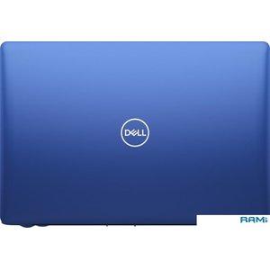 Ноутбук Dell Inspiron 15 3582-3318