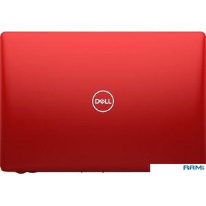 Ноутбук Dell Inspiron 15 3582-6038