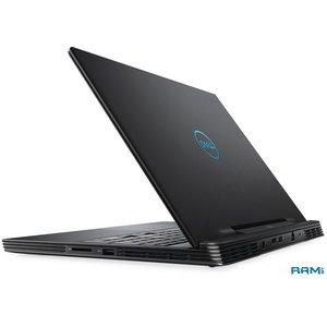 Ноутбук Dell G5 5590 G515-7996