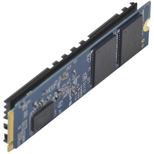 SSD Patriot VP4100 2TB VP4100-2TBM28H