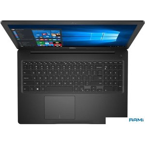 Ноутбук Dell Inspiron 15 3583-0044