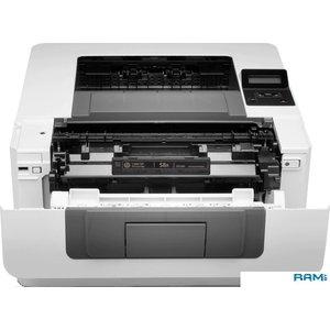 Принтер HP LaserJet Pro M304a W1A66A