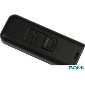 USB Flash Apacer AH334 64GB (розовый)