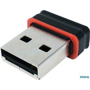 USB Flash Patriot QT 128GB (черный)