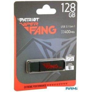USB Flash Patriot Viper Fang 128GB