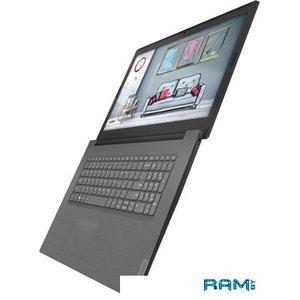 Ноутбук Lenovo V340-17IWL 81RG0003RU