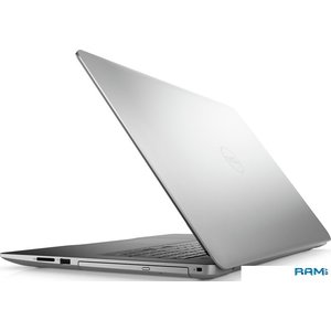 Ноутбук Dell Inspiron 17 3793-8160