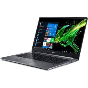 Ноутбук Acer Swift 3 SF314-57-374R NX.HJFER.006