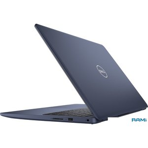 Ноутбук Dell Inspiron 15 5593-7989