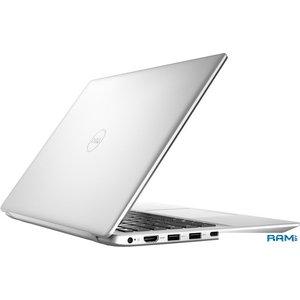 Ноутбук Dell Inspiron 14 5490-8399