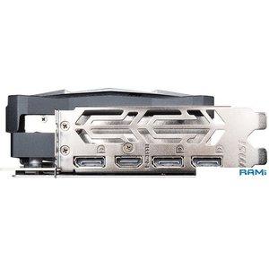 Видеокарта MSI GeForce RTX 2070 Super Gaming 8GB GDDR6