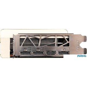 Видеокарта MSI Radeon RX 5700 XT Evoke 8GB GDDR6