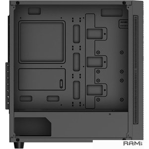 Корпус DeepCool Matrexx 55 Mesh DP-ATX-MATREXX55-MESH