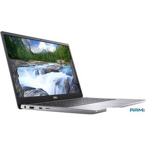 Ноутбук Dell Latitude 3301-5093