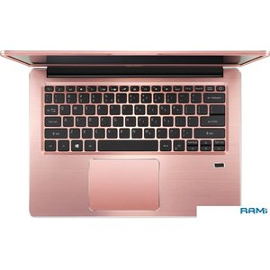 Ноутбук Acer Swift 3 SF314-58-72VM NX.HPSER.004