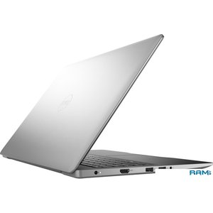 Ноутбук Dell Inspiron 15 3582-3375