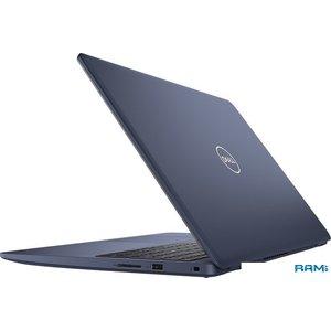 Ноутбук Dell Inspiron 15 5593-7941
