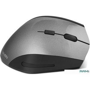Вертикальная мышь SVEN RX-580SW