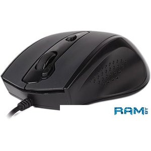 Игровая мышь A4Tech N-810FX