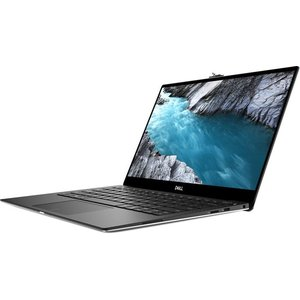 Ноутбук Dell XPS 13 7390-7650