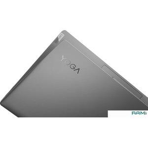 Ноутбук Lenovo Yoga S940-14IIL 81Q8002XRU