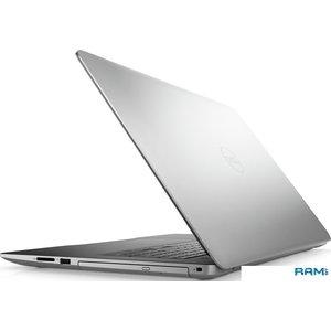 Ноутбук Dell Inspiron 17 3793-8146