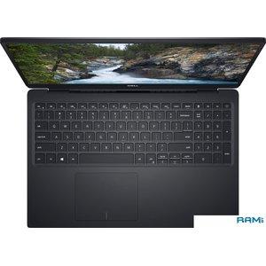 Ноутбук Dell Vostro 15 5590-7804