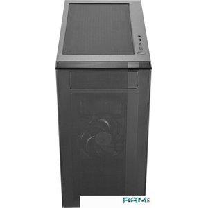 Корпус Cooler Master MasterBox NR400 MCB-NR400-KG5N-S00