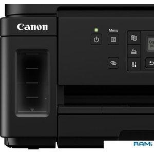 МФУ Canon PIXMA G6040