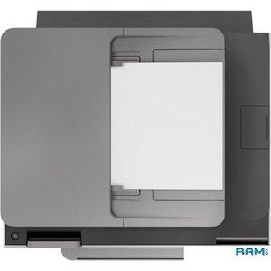 МФУ HP OfficeJet Pro 9020 1MR78B
